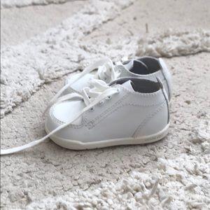 Stride Rite Walking Shoes